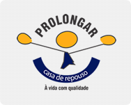 Prolongar